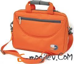 "Sumdex PON-308OG 10"" Orange"