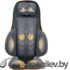 Массажер Medisana MC 825 черный/серый