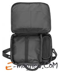Sumdex PON-351BK 15.6 Black