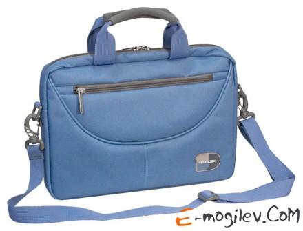 "Sumdex PON-308NV 10"" Blue"