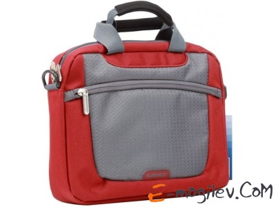 "Sumdex PON-308RD 10"" Red"