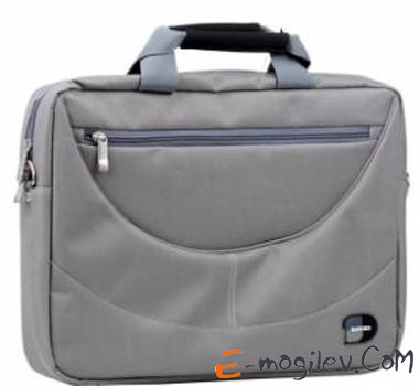 Sumdex PON-318GY 16 Grey