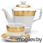 Чайный набор Loraine LR 26426
