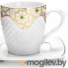 Чайный набор Loraine LR 26833