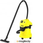 Пылесос Karcher MV 3 P / WD 3 P (1.629-881.0)