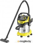 Пылесос Karcher MV 5 P / WD 5 P (1.348-194.0)