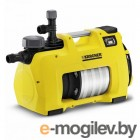 KARCHER BP 5 Home & Garden *EU
