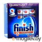 FINISH Quantum 80шт