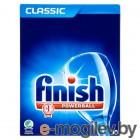 FINISH Classic таблетки 90шт.