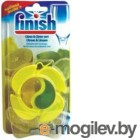 FINISH Лимон&Лайм 5г