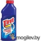 TIRET Professional 1000 мл