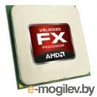 Процессоры (CPU). AMD FX-8350 BOX