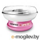 Аппарат для сладкой ваты Centek CT-1445