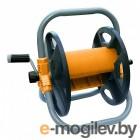 Портативная катушка для шланга DELTA Гидроагрегат ППГ- 000041