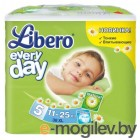 Libero Everyday EXTRA LARGE XL 38*3 (11-25кг)