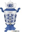 Чайник Яромир ЯР-1801