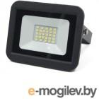 Прожекторы LC 4631140032642