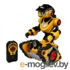 Радиоуправляемые игрушки WowWee RoboRover 8515
