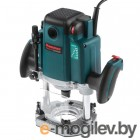 Фрезеры Hammer FRZ2200 Premium