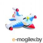 Надувные игрушки Intex 56539
