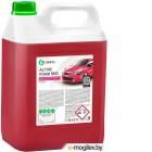 Моющее средство Grass Active Foam Red 5.8Kg