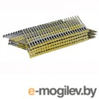 Гвозди для гвоздезабивателей Гвозди для гвоздезабивателей Fubag 90mm 3000шт 140109