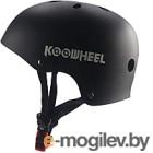 Защитный шлем Koowheel Helmet For Kooboard (L)