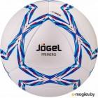 Футбольный мяч Jogel JS-910 Primero (размер 5)