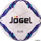 Футбольный мяч Jogel JS-810 Elite (размер 5)