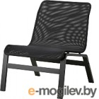 Кресло Ikea Нольмира 503.841.90
