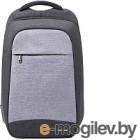 Рюкзак Tigernu T-B3335 15,6 (темно-серый)