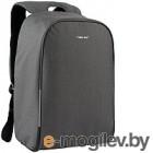 Рюкзак Tigernu T-B3213 16 (темно-серый)