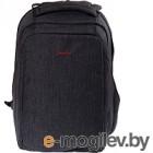 Рюкзак Tigernu T-B3237 15.6 (черный)