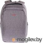Рюкзак Tigernu T-B3237 15.6 (серый)