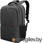 Рюкзак Tigernu T-B3259 15.6 (темно-серый)