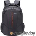 Рюкзак Tigernu T-B3105 15 (черный/оранжевым)
