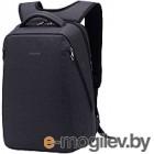 Рюкзак Tigernu T-B3164 14 (черный)