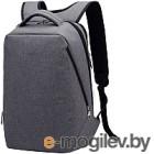 Рюкзак Tigernu T-B3164 14 (серый)