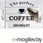 Grifeldecor Coffee (42x29x5)