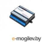 Сигнализации и датчики Сигнализации и датчики GSM-сигнализация Кситал GSM-4