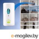 Озонаторы, ионизаторы и ароматизаторы воздуха Longevita UV Cure Eco