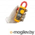 Токоизмерительные клещи Fluke 325/ESPR