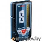 Принадлежности для нивелиров Приемник лазерного излучения Bosch LR7 0601069J00
