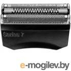 Принадлежности для бритв Сетка и режущий блок Braun Series 7 70B
