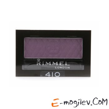 Rimmel Glam'Eyes mono, тон 410