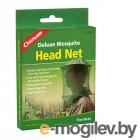 защита из сетки Coghlans Deluxe Head Net 9360
