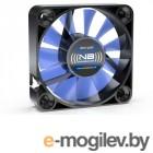 вентиляторы для корпуса Noiseblocker BlackSilentFan XM1 40mm 2800rpm