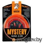Провод для усилителя Mystery MAK 2.08