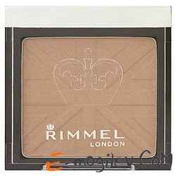 RIMMEL Lasting Finish Soft Color, тон 080