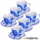 Набор чайный Mayer&Boch MB 22533